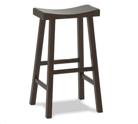 powell pennfield kitchen island stools for kitchen kitchen counter bar stools