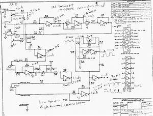 index of diy schematics filters wahs and vcfs With maestro boomerang