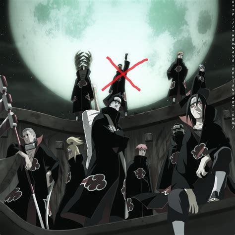 edo madara  akatsuki battles comic vine