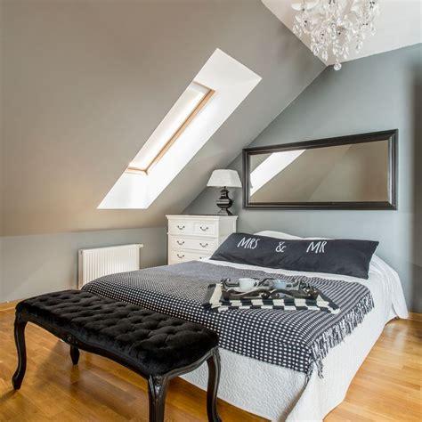zimmer mit dachschräge farblich gestalten zimmer mit dachschr 228 ge farblich gestalten kinderzimmer m 246 bel