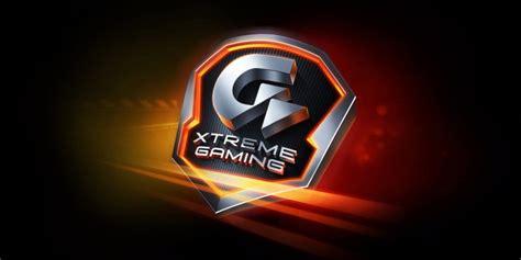 Gigabyte Teases Custom Gtx 1080 Xtreme Gaming Graphics
