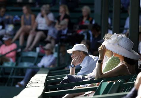 sightlines  mens clay court championship houston chronicle