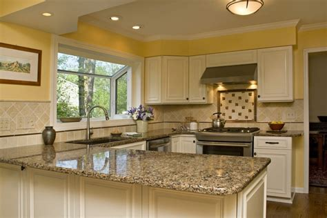 quartz countertop colors kitchens quartz countertops the eye catcher in every kitchen 4472