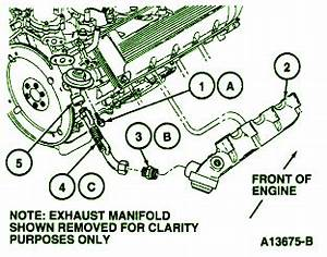 Fuse Box Diagram For 1997 Mercury Grand Marquis : 1997 mercury 994 grand marquis fuse box diagram circuit ~ A.2002-acura-tl-radio.info Haus und Dekorationen