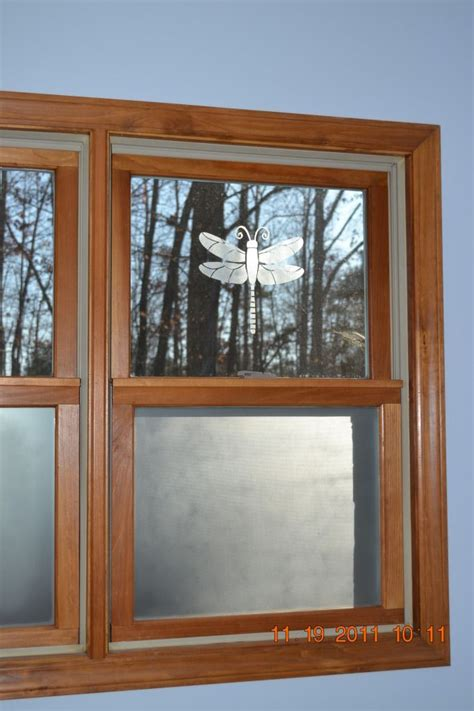 contact paper stencil rustoleum frosted glass
