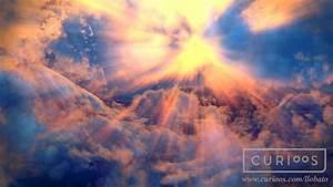 Free, Photo, Clouds, -, Air, Moisture, Nature