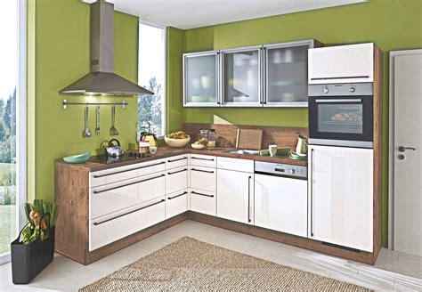 farbe für arbeitsplatte magnolie wildeiche l k 252 che f 252 r nur 2999 hochwertige k 252 chen f 252 r lau