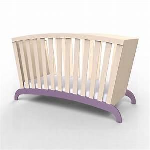 chambre bebe ecologique grossesse et bebe With chambre bébé design avec ou acheter le champ de fleurs