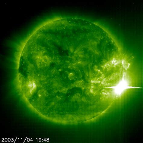 NASA - Solar System: Sun, Moon, and Earth