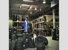 Flynn Tire Wholesale Calendario Hd