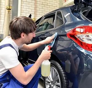 Polster Reinigen Auto : kraftfahrzeuge mit einem dampfreiniger reinigen und pflegen dampfreiniger test ~ Orissabook.com Haus und Dekorationen