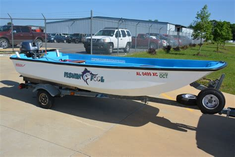 Boston Whaler Boats Forums by 1969 Boston Whaler 13ft The Hull Boating And