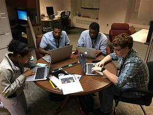 NASA, Students Team to Push Space Communications ...