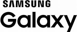 Samsung Galaxy Tab.7 LTE SM-T815 (biay) - Dobra cena Samsung Galaxy Tab S2 9,7 - Tabletowo Samsung Galaxy Tab S2 - test - Benchmark