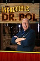 The Incredible Dr. Pol (TV Series 2011- ) - Posters — The ...
