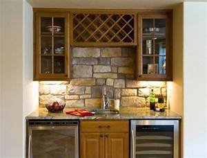 Cabinets for small kitchen spaces brucallcom for Cabinets for small kitchen spaces