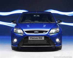 Ford Focus Rs Bleu : full specs for production ford focus rs revealed ~ Medecine-chirurgie-esthetiques.com Avis de Voitures
