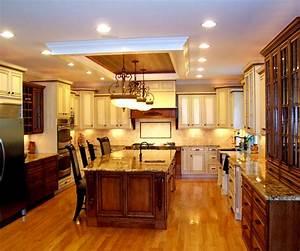 Interior design jobs winnipeg decor 188 best salon for Interior decor winnipeg