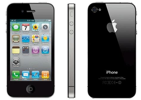 iphone 4 s price iphone 4s price in malaysia specs review technave