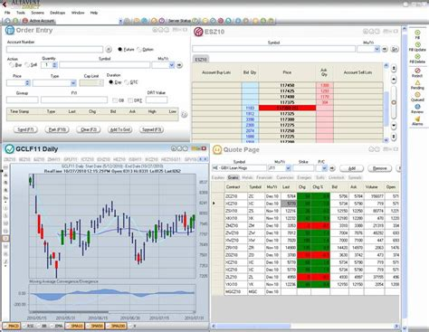 forex trading platform in india forex trading software in india how to earn alz fast in