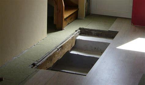 trappe de visite sol exterieur charni 232 res pour trappe de cave forum menuiseries int 233 rieures syst 232 me d