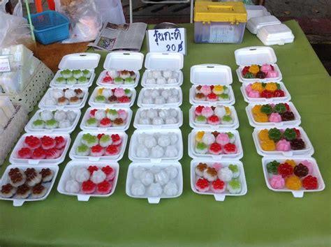 cuisine thailandaise recettes faciles recettes de cuisine thailandaises insolites le top 5