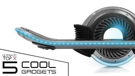 5 cool gadgets 20