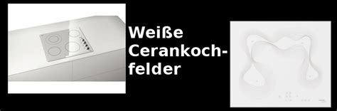 Cerankochfeld Sauber Machen by Februar 2019 ᐅ Ceranfeld Wei 223 Hier Wird Alles Sauber