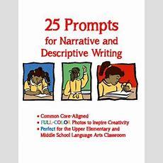 Upper Elementary, Language Arts And Writing On Pinterest