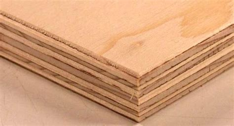 decking woodsolutions 19 standard decking board sizes how much money can