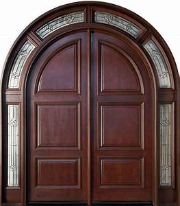 27, Amazing, Inspiratons, Of, Front, Door, Designs, For, Your, House