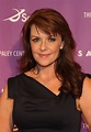 49 Hot Pictures Of Amanda Tapping Will Prove That She Is ...