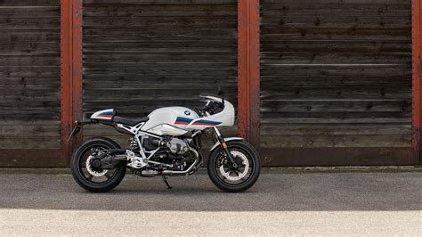 Bmw R Nine T Racer Wallpapers by Bmw R Nine T Racer Bmw Motorrad New Zealand