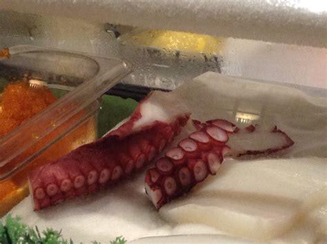 cuisiner les algues nos petites vidéos minceur envie d un resto japonais passez la bonne commande bien