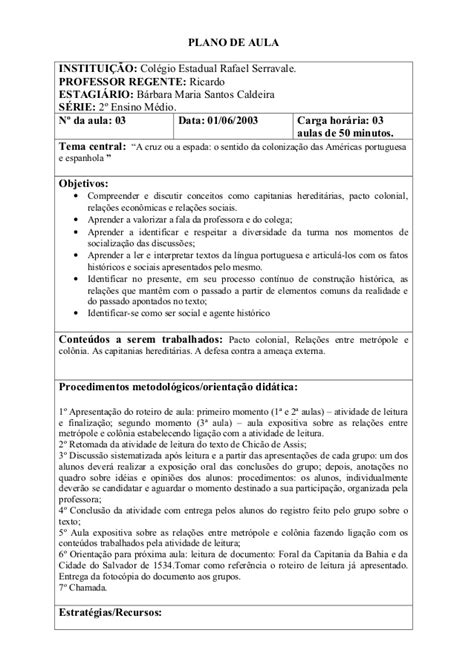 Exemplo Plano De Aula. Pledge Letter For Donation Template. Sample Cover Letter For I 751 Removal Of Template. Photo Of Family Tree Template. Memo Format Word 2013 Template