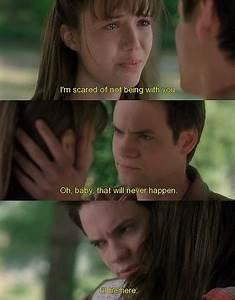 A Walk To Remember, I freaking love this movie! He is the ...