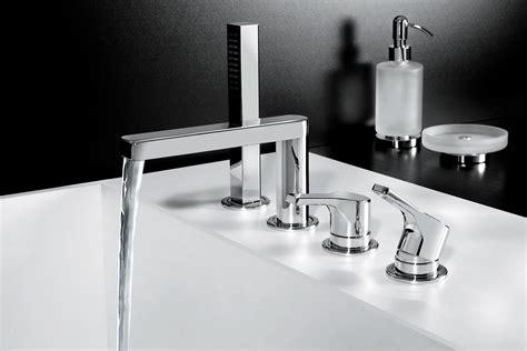 rubinetti fir fir handy rubinetto cose di casa