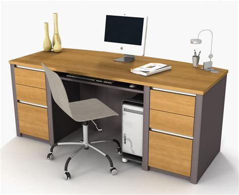 furniture bureau desk office desk furniture and how to choose it my office ideas