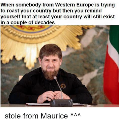25 best memes about ukraineball ukraineball memes