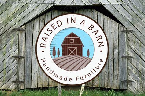 barnwood furniture barn wood furniture rustic
