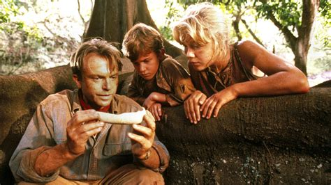 5 Lessons Modern Blockbusters Could Learn From Jurassic ...