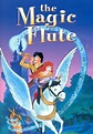 The Magic Flute (1999) - | Synopsis, Characteristics ...