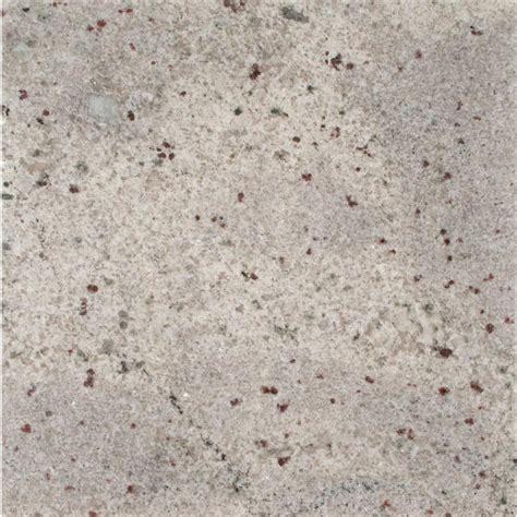 Stonemark Granite 3 In X 3 In Granite Countertop Sample. Kitchen Bathroom Appliances. Rustic Oak Kitchen Table. Kitchen Living Tortilla Pan Set. Kitchen Island Images. Kitchen Table Green. Grey Kitchen Decorating Ideas. Marble Kitchen Bench Nz. Kitchen Design Kalamazoo