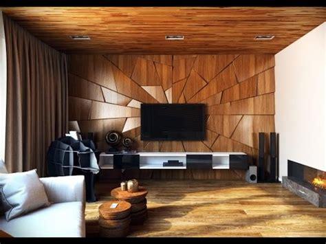 tv room decorating ideas fresh living room tv wall design ideas