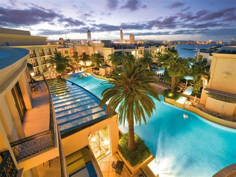 Palazzo Versace Australien by Palazzo Versace Resort In Gold Coast Room Deals Photos