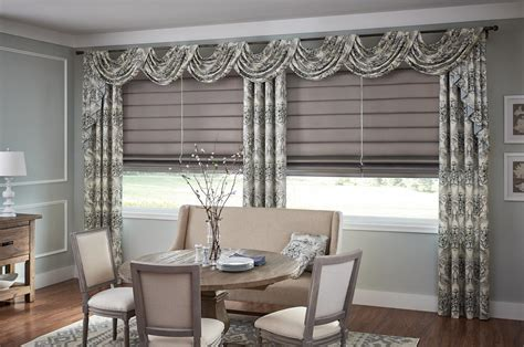 Window Treatments Shades by Shades In Denver Co Window Treatments Highlands