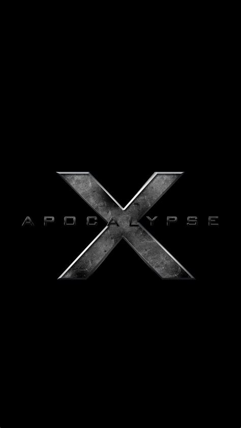 Network Wallpaper Iphone X by Apocalypse Logo Android Wallpaper Free
