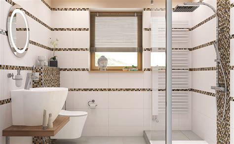 Kleines Bad Dusche Vorm Fenster by Kleines Bad Ratgeber Hornbach