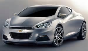 Buick Concept Cars Autos Post