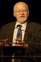 Chris Claremont (Author of X-Men)